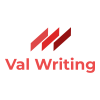 Val Writing